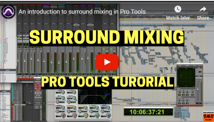 pro-tools-surround-sound-video-tutorial