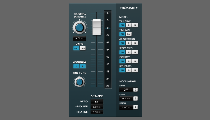 51 Free VST Plugins For Vocals [Updated Monthly]