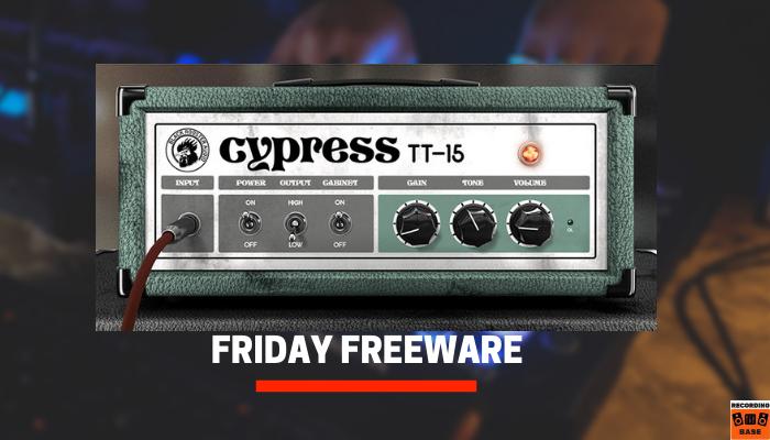 cypress-tt-15