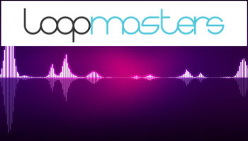 loopmasters coupon