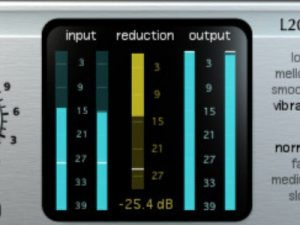 how does limiter works