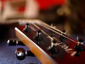 guitar-head-close-up