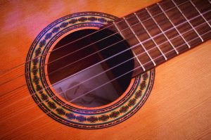 guitar-strings-close-up