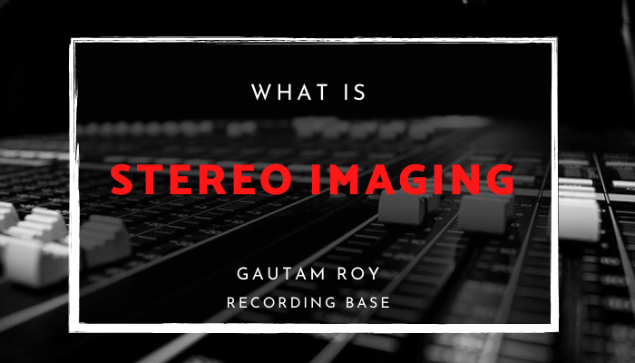what is stereo imaging