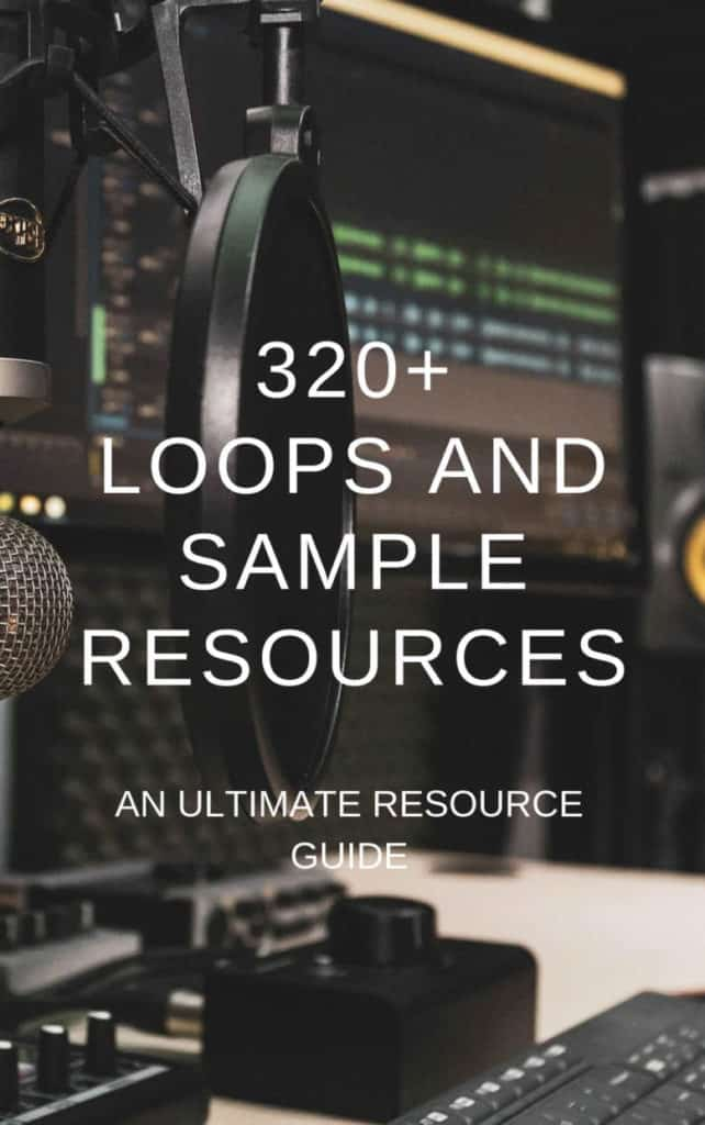 320_2B_20Loops_20and_20Sample_20resources