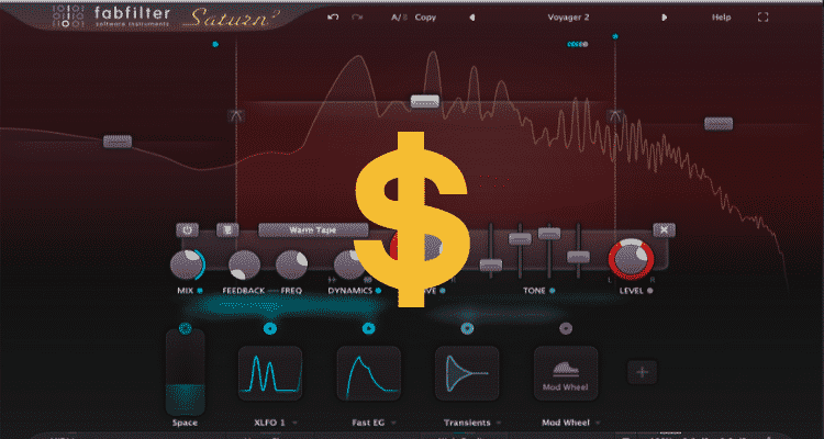 Fabfilter-saturn-2-price-1
