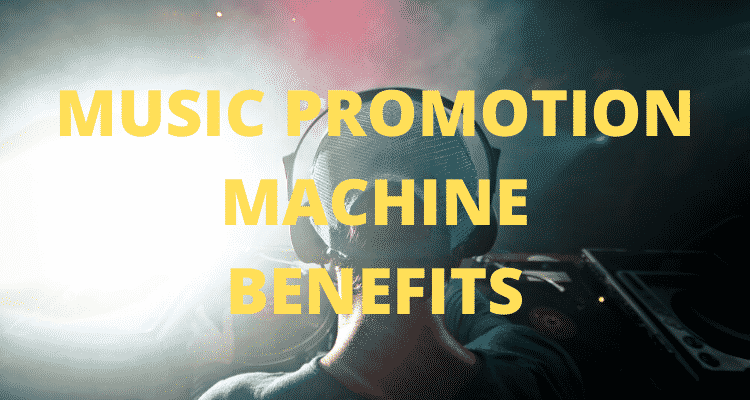 MUSIC PROMOTION MACHINE features.png