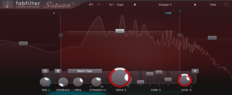 fabfilter-saturn-multiband-control-1