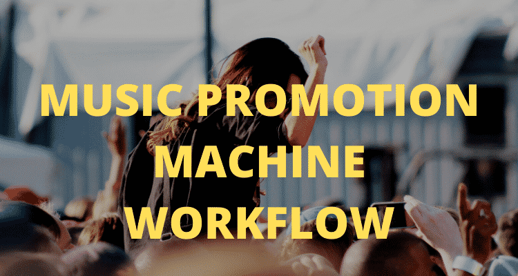 how MUSIC PROMOTION MACHINE works.png