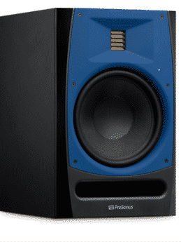 Presonus R80 review