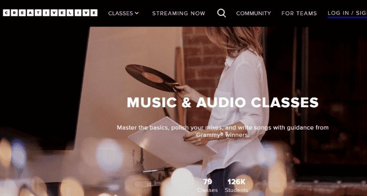 creativelive-music-production-course