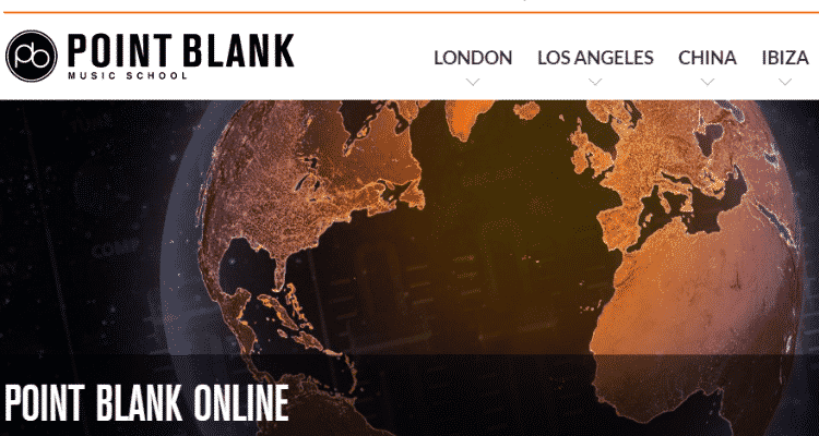 point-blank-online-music-production-course