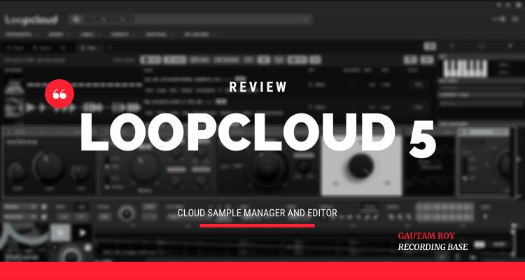 loopcloud 5 review